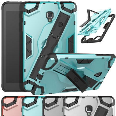 SHOCKPROOF TABLET KIDS FOAM Case Cover Stand For Samsung Galaxy Tab