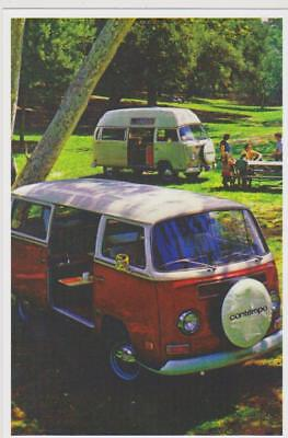 camping car volkswagen kombi westfalia so 42 vw 1966 am nag vendre neuf t2 t3 eur 24 90. Black Bedroom Furniture Sets. Home Design Ideas