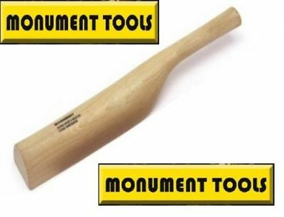 Monument - Beech Lead Dressing Tool - 734D - Size 2 - Rrp £19 - Freepost