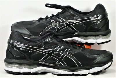 asics gel surveyor 6