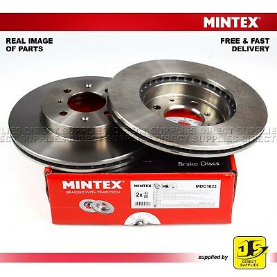 MINTEX REAR AXLE BRAKE PADS FOR HONDA CIVIC JAZZ CRX MDB1616 FAST DISPATCH