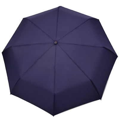 Automatic folding umbrellas One-Touch Open and Close Compact Umbrella UPF