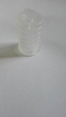 IncoLITE Pessary for cystocele, rectocele and incontinence