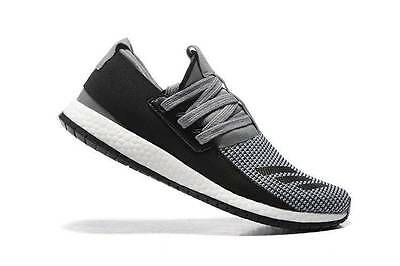 ADIDAS PURE BOOST R  WOMEN'S RUNNERS-POPULAR MODEL! NEW! Size:  7 USA