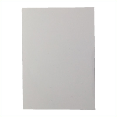 5 x A4 Clear Acetate Transparency Sheets -Thin Flexible Plastic OHP PVC Gel Film