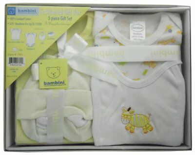 baby new born 7-piece gift set baby shower free shipping