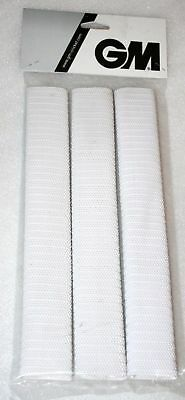1 GM CONTROL GRIP - WHITE COLOR - HALF PRICE Sale AND FREE SHIPPING