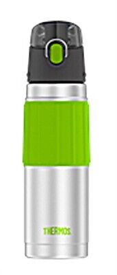THERMOS VACUUM INSULATED Stainless Steel Hydration Bottle