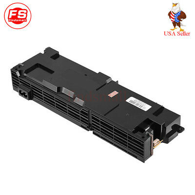 Power Supply ADP-240AR 5 Pin For Sony PlayStation 4 PS4 CUH-1001A 500GB
