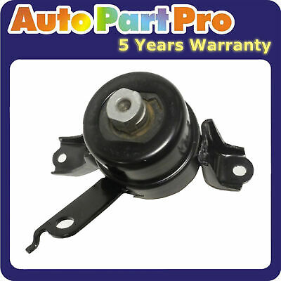 For Scion xD 12305-37091 2008 2009-2013 Engine Motor Mount for Automatic Right