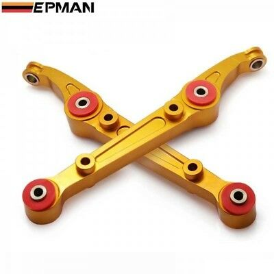 Epman Civic Integra VA Querlenker,Lower Control Arms,Civic,Skunk2