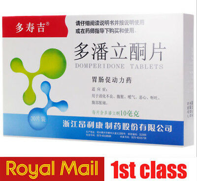 6 Pcs Chinese herbal Tampon for Women(Clean Point Tampons) 100% original