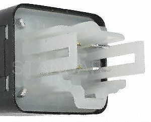 Standard Motor Products RY708 Main Relay