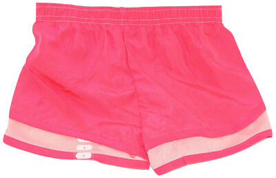 New Girls Shorts & Tops Kids Active Wear Clothing Size 4 5-6 7-8 10-12 Skechers