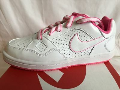 sale retailer a30b6 5186b Nike Son Of Force Ps Kids Shoes Assorted Sizes New In Box 616497 107
