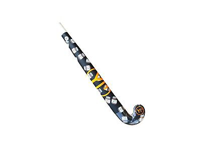 Young Ones LB70 Chocolate Spread Hockey Stick (2018), Free, Fast Shipping