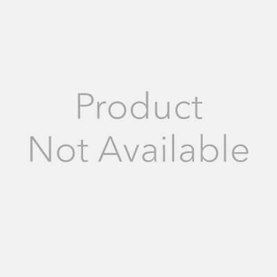 Iron Maiden Number of the Beast Rock Metal Music Band Men's Black T-Shirt