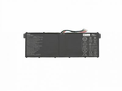 Battery 37Wh original suitable for Acer Aspire 1 (A114-32) series