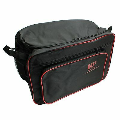 Folding Car Storage Bag Trunk Tool Bag Cargo Organizer