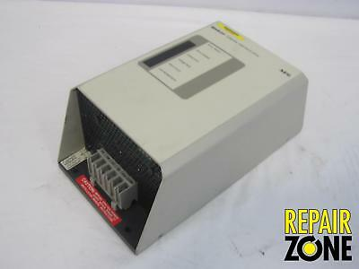 110-092 Modicon Controller Remanufactured *1 Year Warranty*