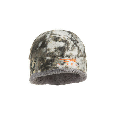 b22ecf13 Sitka Optifade Elevated II Fanatic WS Beanie One Size Fits All 90084-EV-OSFA