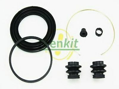 Frenkit Bremssattel Reparatursatz Brake Caliper Repair Kit 257926