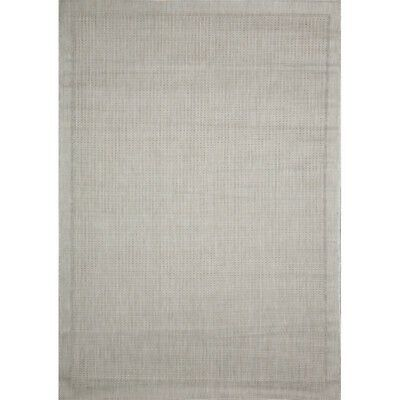 Hallway Runner Hall Runner Rug Modern Grey 230cm Long