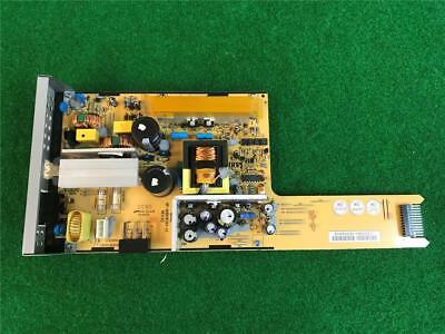Lexmark T650 T652 T654 Printers LVPS Main Power Supply Assembly 40X4355