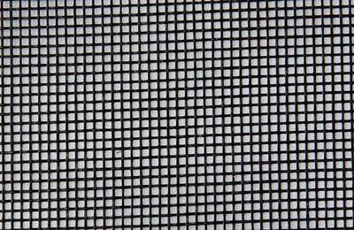 Insect Screen Fibreglass Black 1220mm x 50M Imported Cheap Flyscreen Window Door