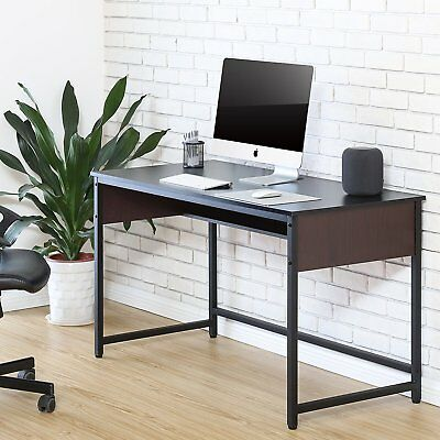 Desk Computer Table Home Office Furniture Workstation PC/Laptop Study Furniture