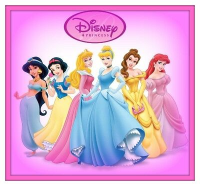 80 Disney Princess brother Machine Embroidery Designs files cards pes format
