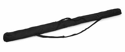 """Carrying Case for 4:3 Projector Screen with Tripod 72"""" 84"""" and 100"""" Screens"""
