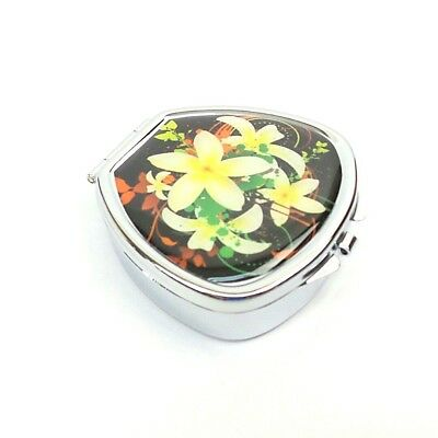 Pill Boxes Pill Cases Health Care Health Beauty Page 40 PicClick Awesome Decorative Pill Boxes
