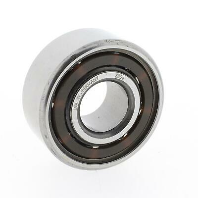 Polished Aluminum Ruland PCMR32-12-10-A Clamping Beam Coupling 12mm Bore A Diameter 31.8mm OD 5.88 Nm Nominal Torque 38.1mm Length 10mm Bore B Diameter Metric