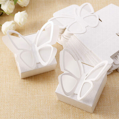3D Multi Candy Wrapper Wedding Party Favor Box Baby Shower Birthday Gift Bag
