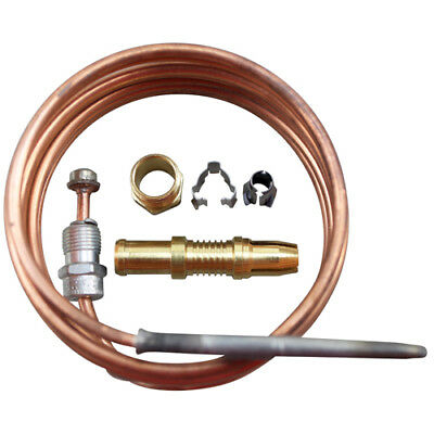 Thermocouple - Replacement for Vulcan Ovens FMDA Safety Kit