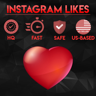 ⚡⚡ CHEAPEST Instagram Likês | Instant | BULK DISCOUNT | SAFE | HQ ⚡⚡