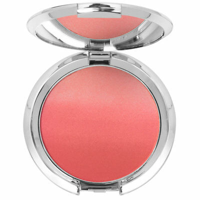 IT COSMETICS   Ombre Radiance Blush   CORAL FLUSH - Peach Glow Powder AUTHENTIC
