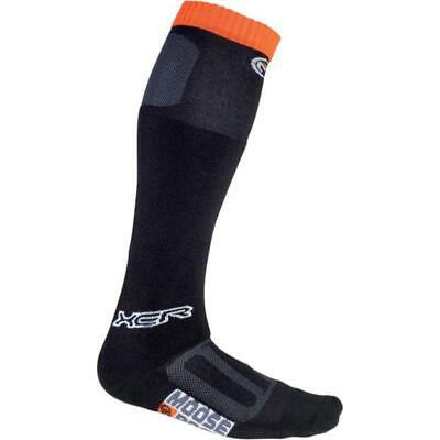 Moose Racing XCR (TM) Stiefel Socken Gr. 44-47