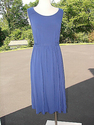Womens Outfit Lot- 2Pc.Summer Maternity Dress XL- NWT Faux Turquoise Earrings