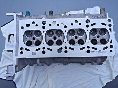 BMW E34 E36 M50 Engine Cylinder Head Injector Cover 13531726555 1726555