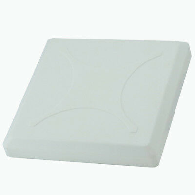 12/15dBi Dual Band 2.4/5GHz Panel Antenna Ideal for Outdoor Wifi Improvements