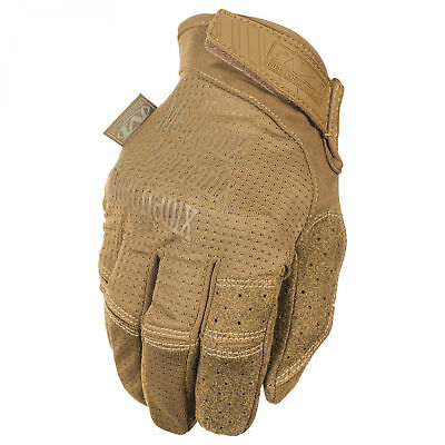Mechanix Specialty Vent Gen II Coyote