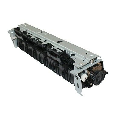 HP LaserJet 5200 Series Fuser Unit - RM1-2524 - With 6 Months Warranty
