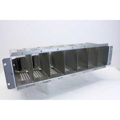 Klangfilm KL VZ 031 rack for modules with 10,5cm height