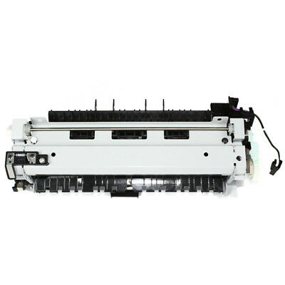 HP LaserJet Enterprise P3015 Series Fuser Assembly - RM1-6319 - 6 Mths Warranty