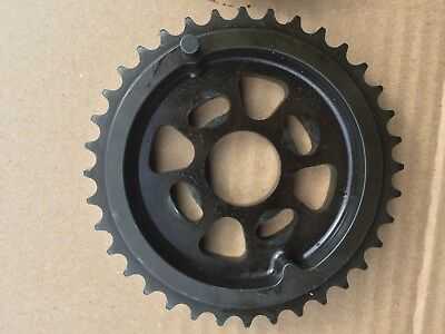 BMW E36 318is M42 Camshaft Gear Toothed Wheel Sprocket 11311727446 1727446
