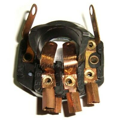 High Quality Headlight Holder Best Quality For Lambretta Scooter