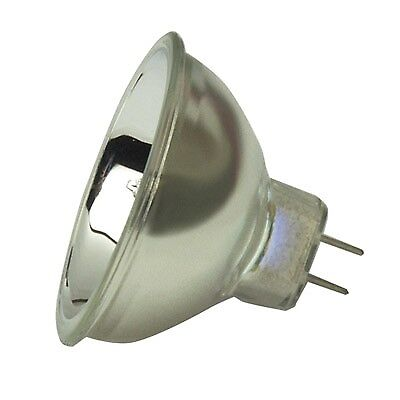 G016ZLM Sylvania A1/259 250W Projector Lamp 24V 1000 Hours