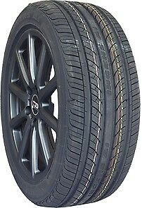 Antares Ingens A1 185/55R16 83 BSW (2 Tires)